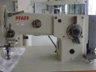 Máquina de Rolinho Pfaff 938 - 6mm