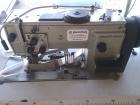 Máquina de costura para afitar Durkopp Adler 767-AE-73